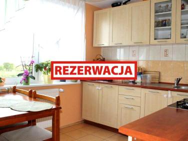 Mieszkanie Sobiemyśl