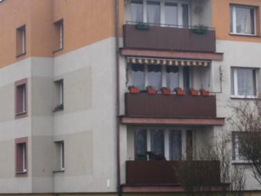 Mieszkanie Kuźnia Raciborska