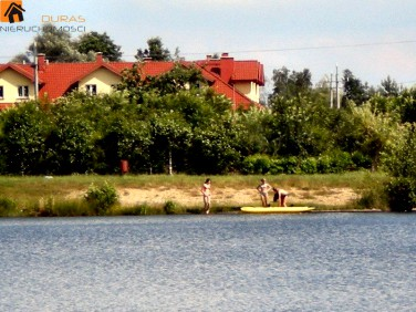 Mieszkanie Wierzchosławice
