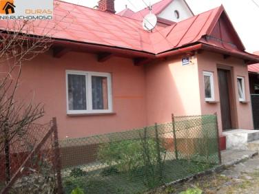 Dom Okocim