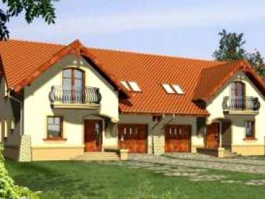 Dom Puławy