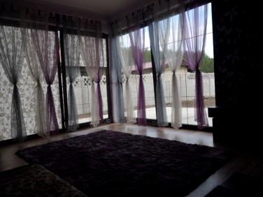 Dom Niekłończyca