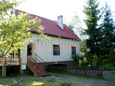 Dom Poddębie
