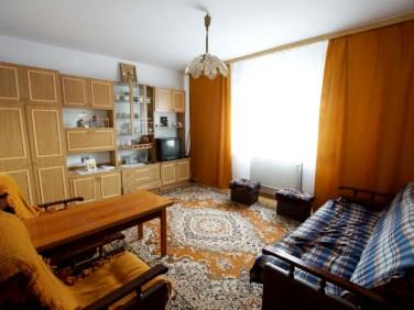 Mieszkanie Stare Pole