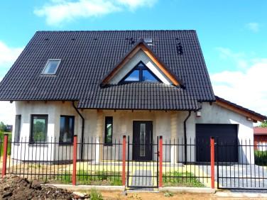 Dom Rokitnica