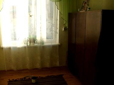 Mieszkanie Dynów