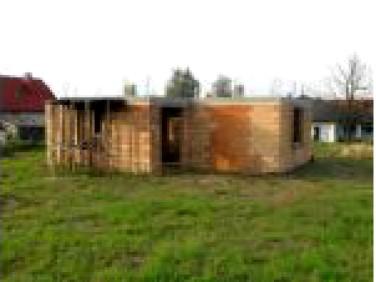 Działka budowlana Bytom Odrzański