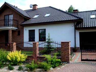 Dom Chojnice