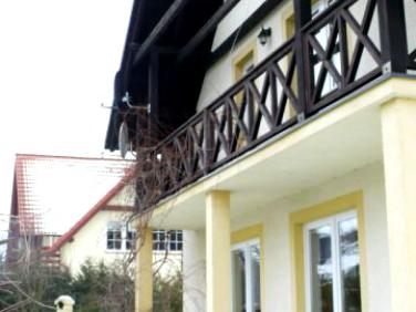 Dom Szpęgawa