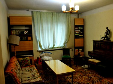 Mieszkanie Wysokie Mazowieckie