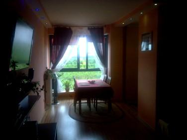 Mieszkanie Stara Iwiczna