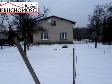 Dom Mikołów