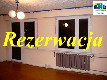 Mieszkanie Siedlce sprzedaż