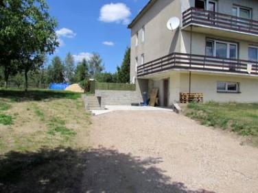 Dom Przedbórz