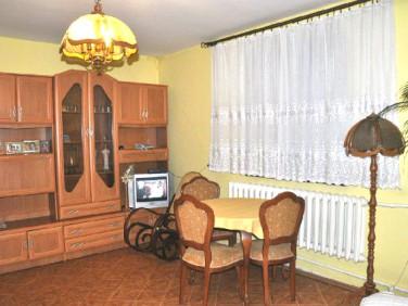Mieszkanie Chróścina