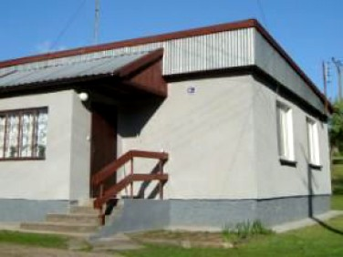 Dom Kruklanki