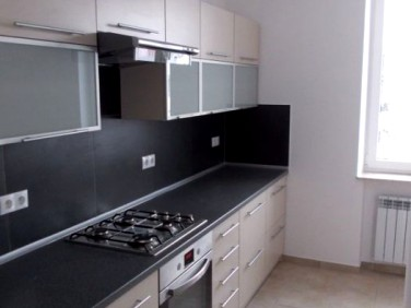 Mieszkanie tarnw
