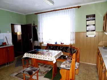 Dom Trzebiel
