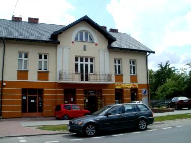 Lokal Gorlice