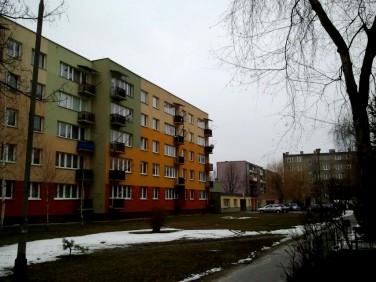 Mieszkanie Tarnobrzeg