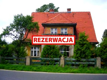 Dom Chwarstnica