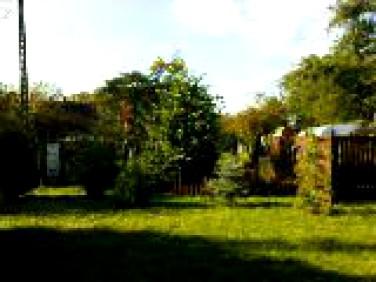 Działka budowlano-rolna Kopice