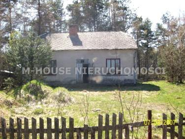 Dom Łukawica
