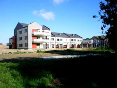 Mieszkanie Wilczyce