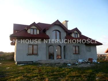 Dom Abramowice Prywatne