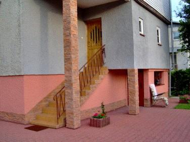 Dom Tarnów
