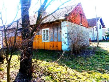 Dom Strzelce