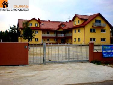 Mieszkanie Wierzchosławice sprzedaż