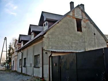 Lokal Kamieniec Wrocławski