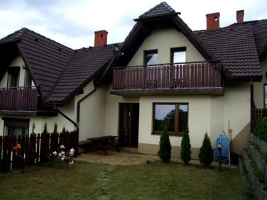 Dom Jaworze