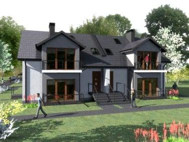 Mieszkanie Kryspinów
