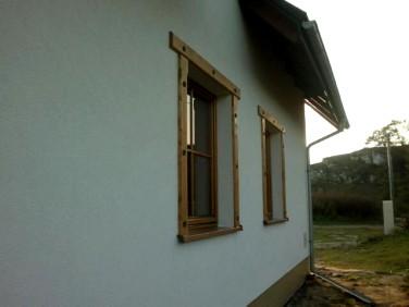 Dom Ściejowice