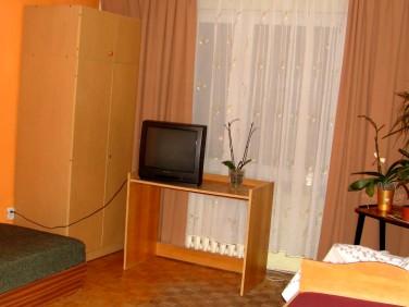 Mieszkanie Biała Podlaska
