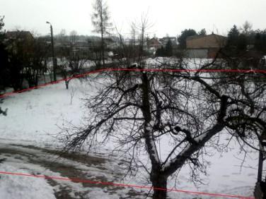 Działka budowlana Jedlnia-Letnisko
