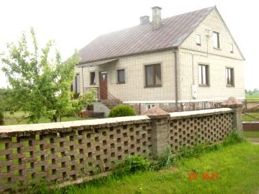 Dom Karwowo