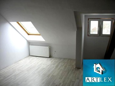 Mieszkanie Legnica