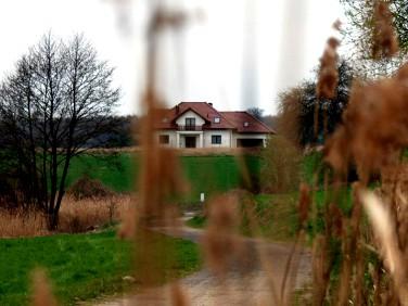 Dom Sieraków