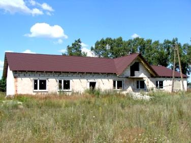 Budynek użytkowy Sawin