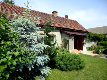 Dom Bielawy