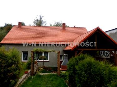 Dom Wierzchowice