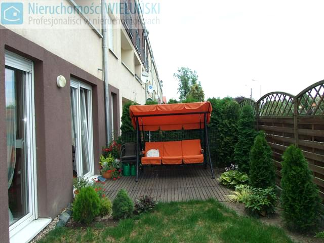 Nowość Sprzedam mieszkanie w bloku m2 z aneksem kuchennym 52 m² Wrocław OR82
