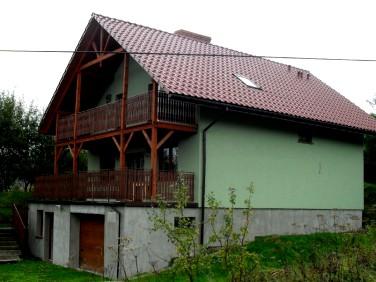 Dom Kuków