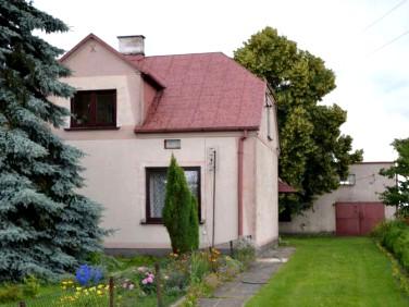 Dom Brzeźnio