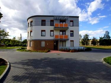 Mieszkanie Jantar