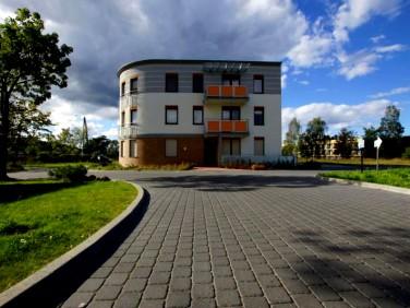 Mieszkanie Jantar sprzedaż