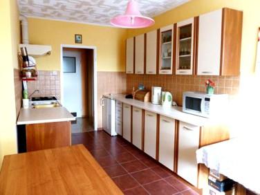 Mieszkanie Kargowa